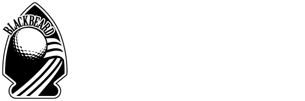 Black Beard Golf Tournament